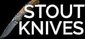 Stout Handmade Knives